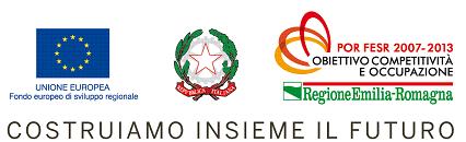 logo%20er.png